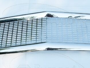 Volvo PV 544 Front Grill New